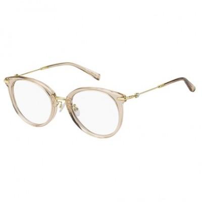 Rame ochelari de vedere Max...
