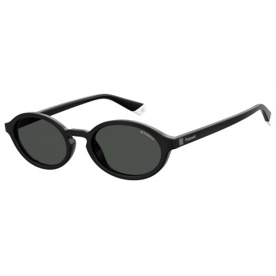 Ochelari de soare pentru...