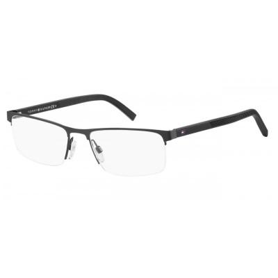 Rame ochelari de vedere...