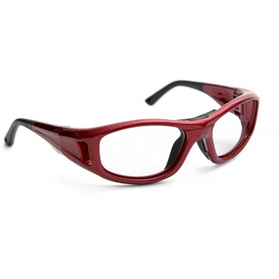 Ochelari sport cu dioptrii...