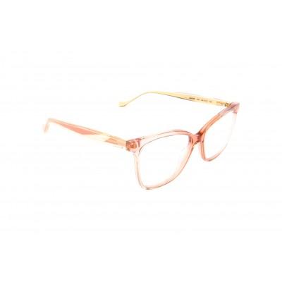 Rame ochelari de vedere Ana...