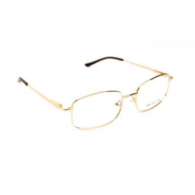 copy of Rame ochelari de...